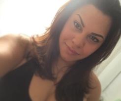 Ivette  Z - image