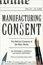 Manufactoring Consent