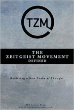 TZM Defined